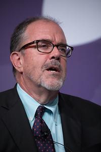 John A. Farrell, National Book Festival