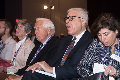 David McCullough, National Book Festival, David Rubenstein