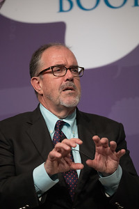 John A. Farrell, National Book Festival