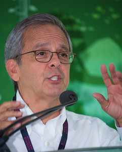 "Mike Lupica is one of the most prominent sports writers in America. His longevity at the top of his field is based on his experience and insider's knowledge, coupled with a presentation that takes an uncompromising look at the tumultuous world of professional sports. Today he is a syndicated columnist for the New York Daily News, which includes his popular ""Shooting from the Lip"" column, published every Sunday. In 1987, Lupica launched ""The Sporting Life"" column in Esquire magazine. His new book is ""True Legend"" (Penguin)."