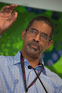 "Stephen L. Carter is the William Nelson Cromwell Professor of Law at Yale University, where he has taught for almost 30 years. He is also the author of seven acclaimed works of nonfiction and three best-selling novels. He has a law degree from Yale and clerked for Supreme Court Justice Thurgood Marshall. Carter's first novel, ""The Emperor of Ocean Park,"" spent 11 weeks on The New York Times best-seller list in 2002. His fifth and latest novel is ""The Impeachment of Abraham Lincoln"" (Random House)."