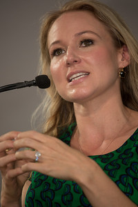 "Jewel Jewel Kilcher says she got her love of language from her grandfather Yule while she was growing up in Alaska, raised in a saddle barn. Perhaps best known as a singer-songwriter, Jewel has sold more than 27 million records. Her new book, ""That's What I'd do"" (Simon & Schuster), was written as a celebration of her newborn son in the form of a lullaby. In 1998, she published a book of poetry called ""A Night Without Armor."""