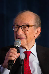"Alan Greenspan Economist Alan Greenspan was chairman of the Federal Reserve from 1987 until 2006 -- the second longest term of anyone in the job. He currently works as a consultant through his company, Greenspan Associates. Greenspan's tenure as head of the Fed was marked by historically low interest rates and opposition to financial regulation. Greenspan's latest book is ""The Map and the Territory: Risk, Human Nature and the Future of Forecasting"" (Penguin)."