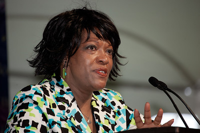 "In 1993 Rita Dove was appointed Poet Laureate of the United States by the Library of Congress, making her the youngest person -- and the first African-American -- to receive this honor; she held the position for two years. She was reappointed Special Consultant in Poetry for 2000, the Library of Congress's bicentennial year, and in 2004 Virginia Gov. Mark Warner appointed her Poet Laureate of the Commonwealth of Virginia, a two-year position. ""Thomas and Beulah,"" a collection of interrelated poems loosely based on her grandparents' life, earned her the 1987 Pulitzer Prize. Her latest work is ""Sonata Mulattica""."