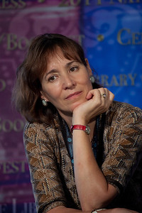 Frances Stead Sellers is The Washington Post's editor for Health, Science and Environmental coverage and also editor of the weekly Health and Science section. Her responsibilities include running health policy coverage, including the year-long battle leading to the 2010 passage of the Patient Protection and Affordable Care Act and the current political and legal battles over its future.