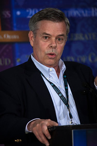 """Douglas Waller, a former veteran correspondent for Newsweek and Time, has reported on the CIA for six years. Waller also covered the Pentagon, State Department, White House and Congress. He is the author of the best-sellers """"The Commandos: The Inside Story of America's Secret Soldiers,"""" which chronicled U.S. Special Operations Forces, and """"Big Red: The Three-Month Voyage of a Trident Nuclear Submarine."""" He is also the author of """"A Question of Loyalty: Gen. Billy Mitchell and the Court-Martial that Gripped the Nation,"""" a critically acclaimed biography. Waller has just published """"Wild Bill Donovan: The Spymaster Who Created the OSS and Modern American Espionage"""""""