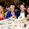 National Charity Awards