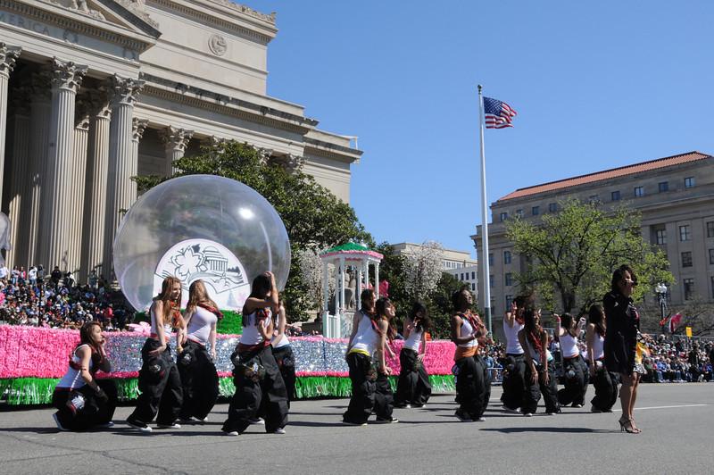 parade-0663