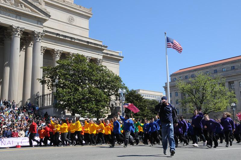 parade-0847