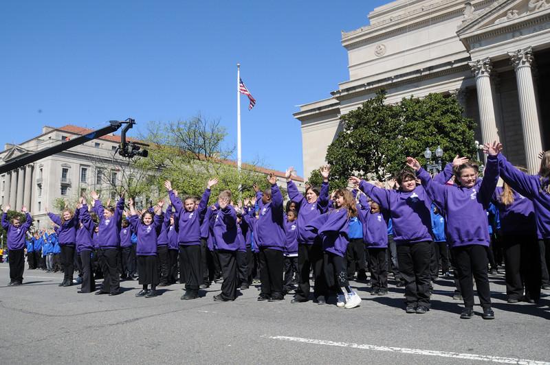 parade-0870