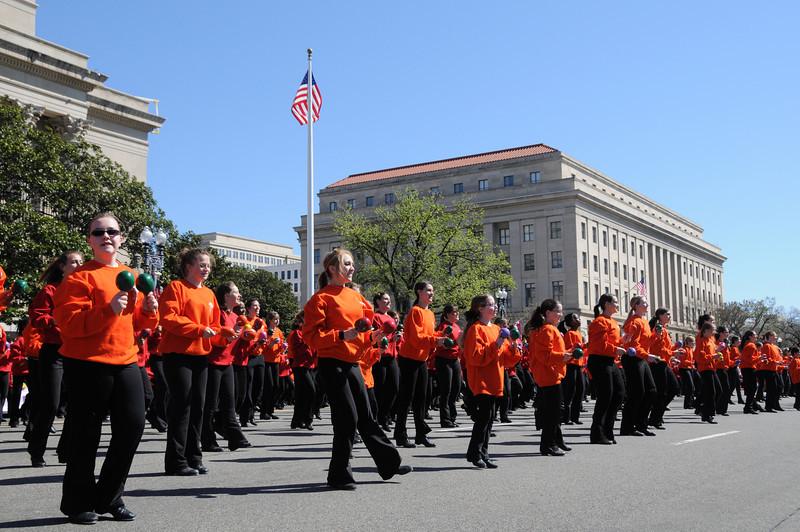 parade-0615