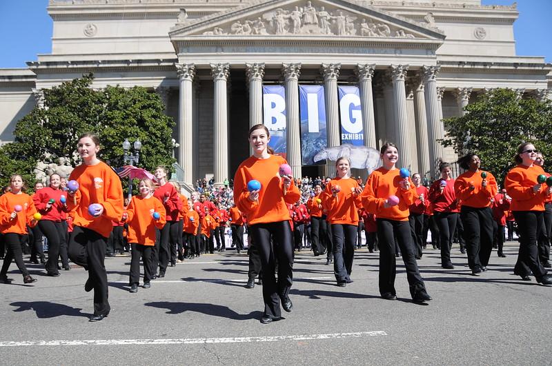 parade-0588
