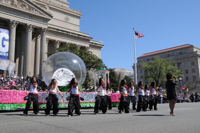parade-0660