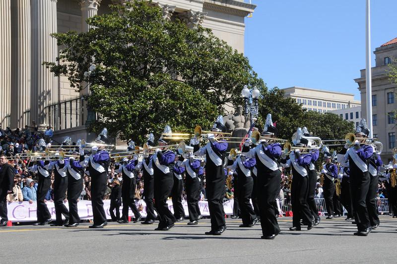 parade-0690