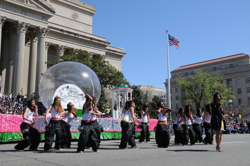 parade-0662