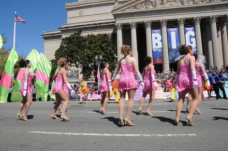 parade-1025