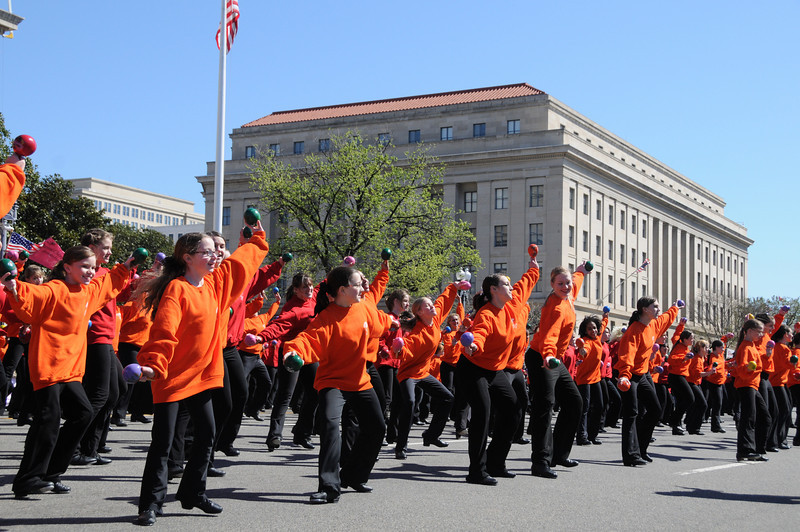 parade-0591