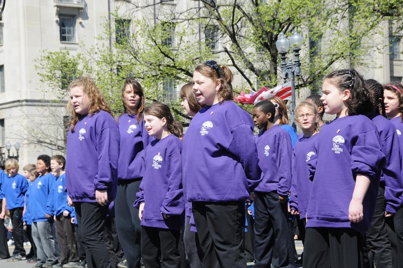 parade-0866