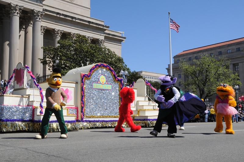 parade-0907