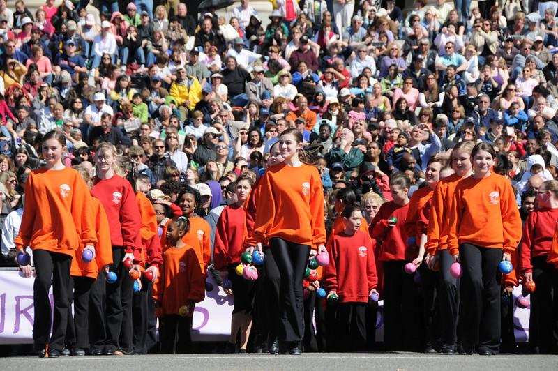 parade-0580