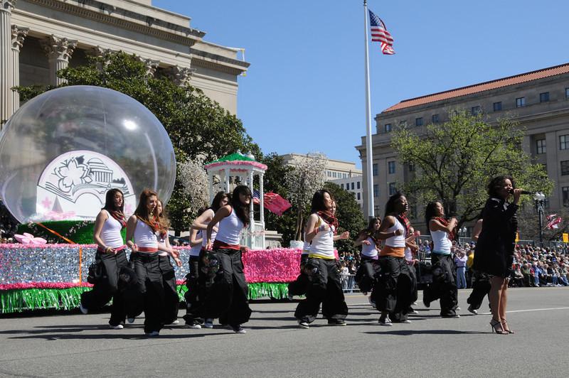 parade-0684