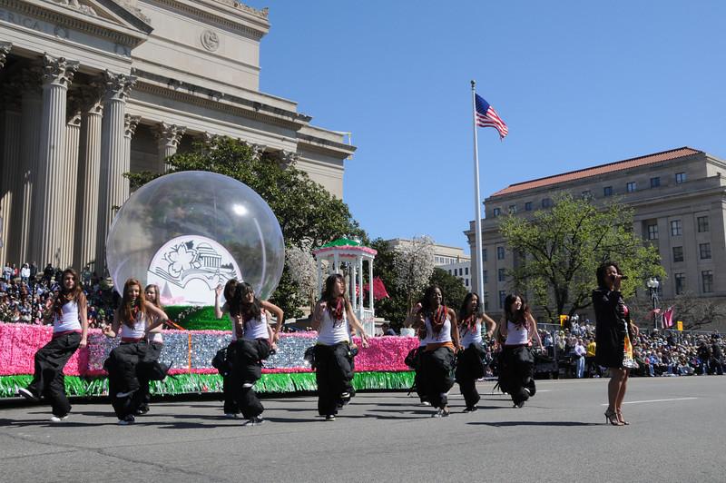 parade-0658