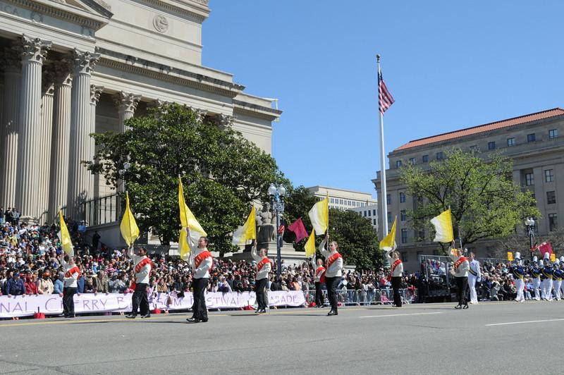 parade-0834