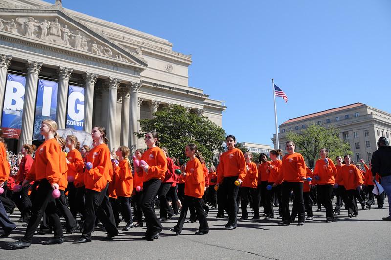 parade-0574