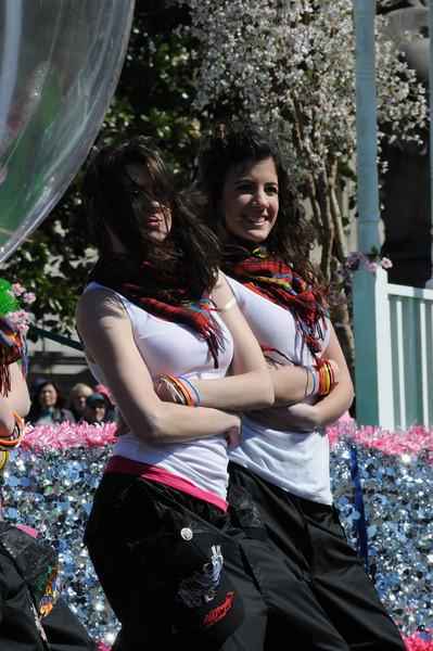 parade-0668
