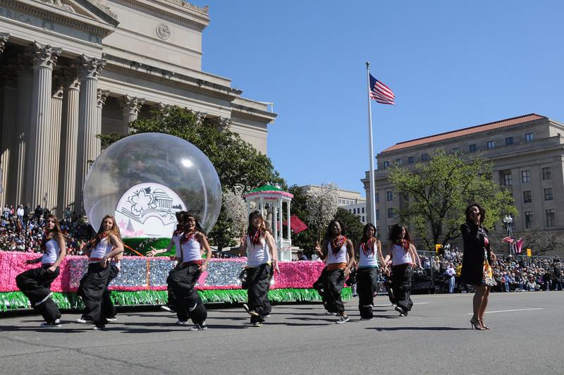 parade-0659