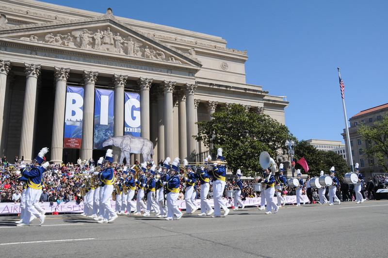 parade-0839