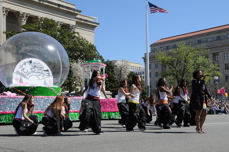 parade-0685