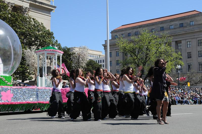 parade-0682