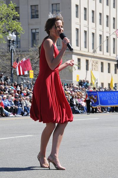 parade-0816