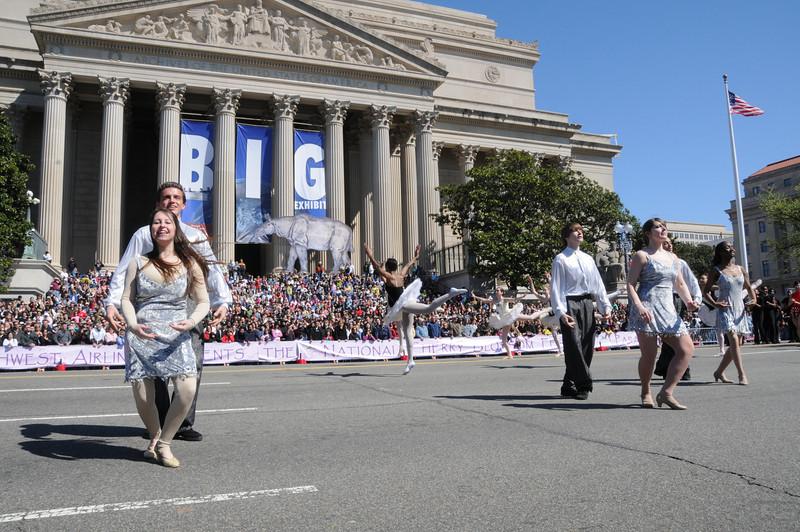parade-0729
