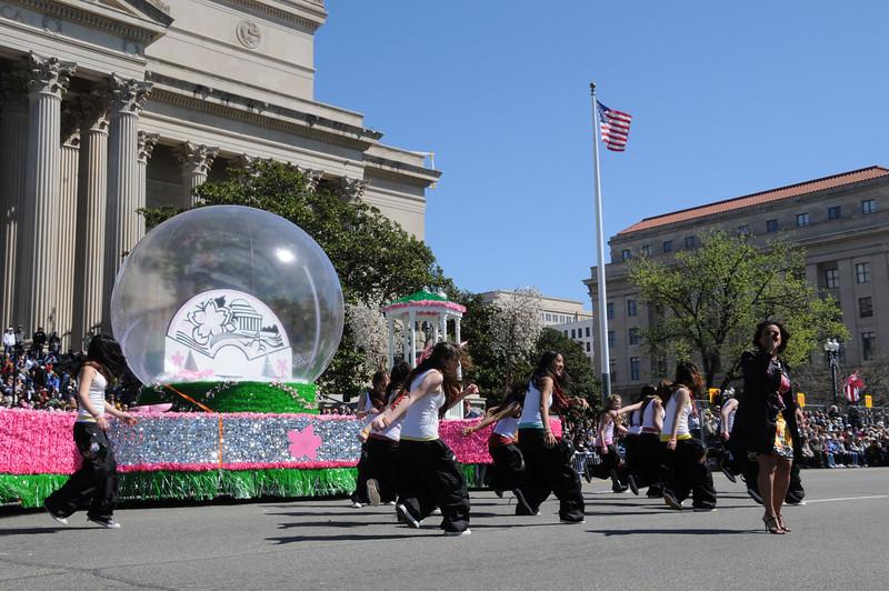 parade-0666