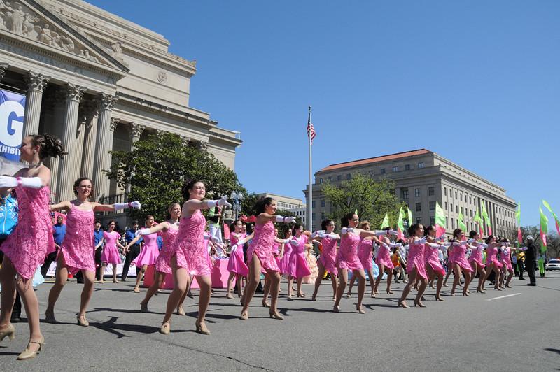 parade-1045