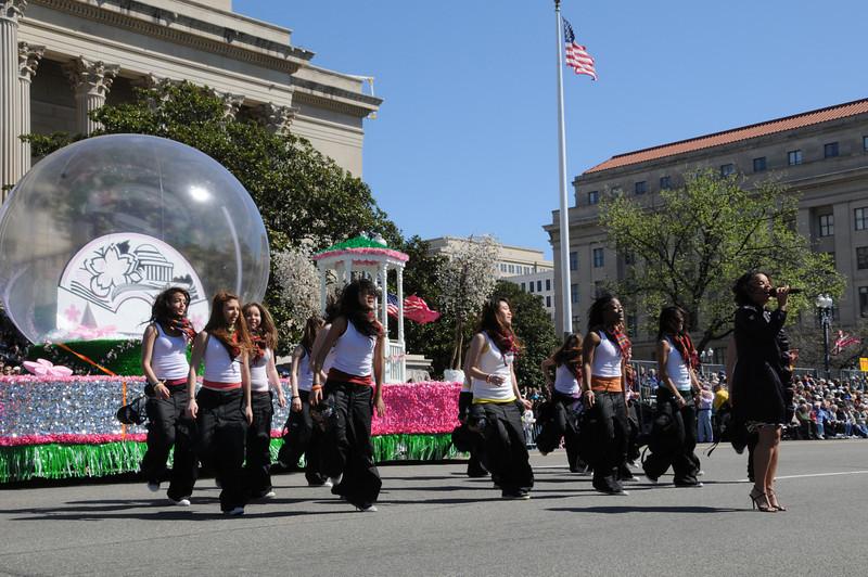 parade-0683
