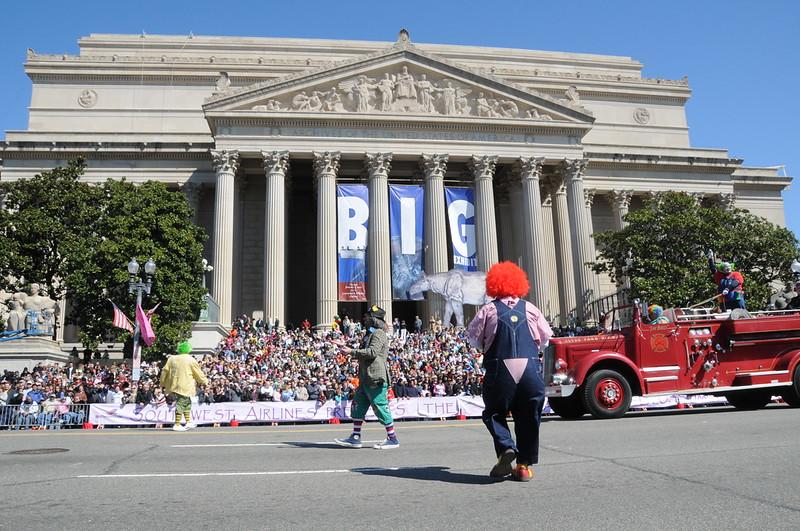 parade-0633