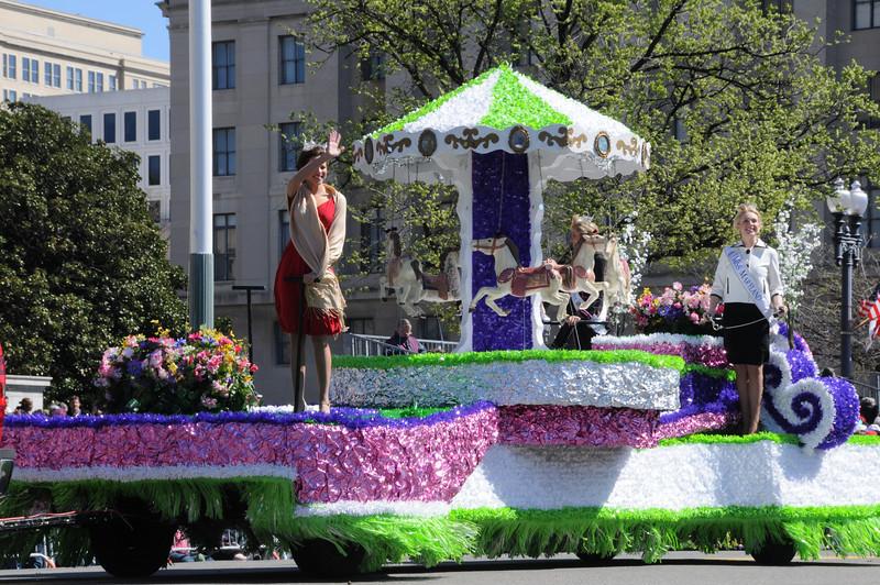 parade-0785