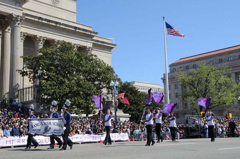 parade-0688