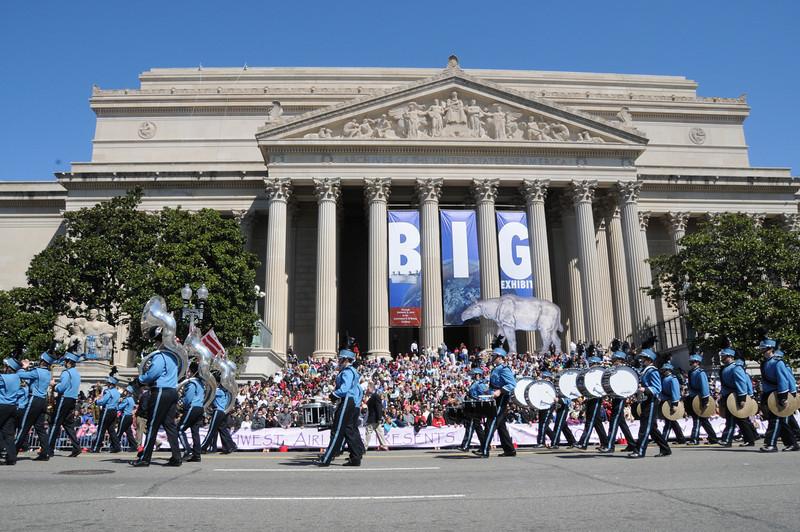 parade-0895
