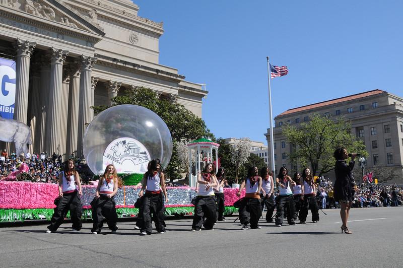 parade-0661