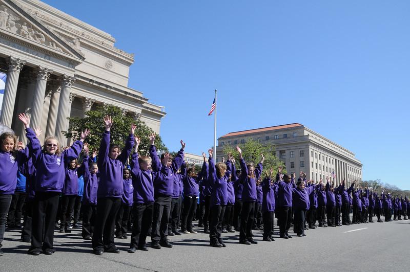parade-0869