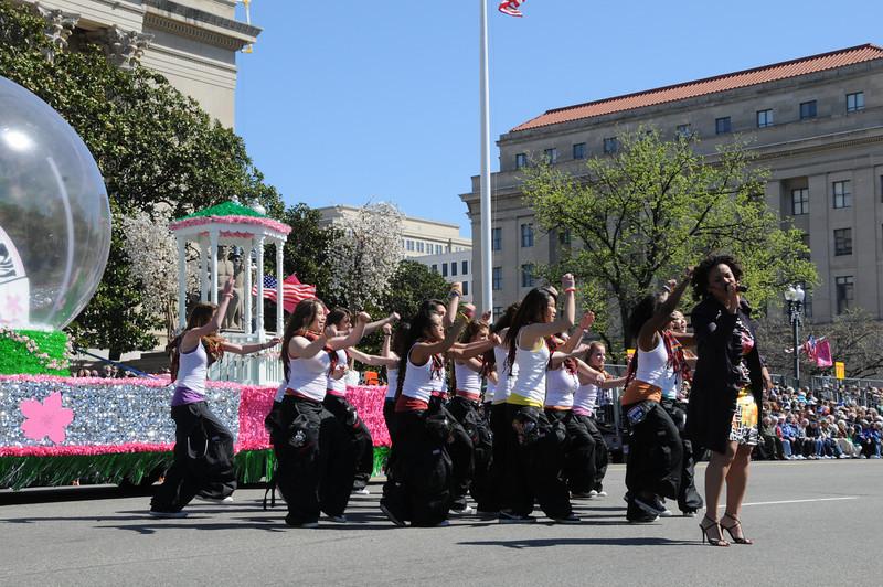 parade-0681