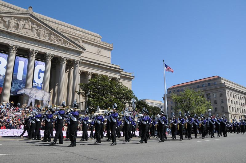 parade-0691