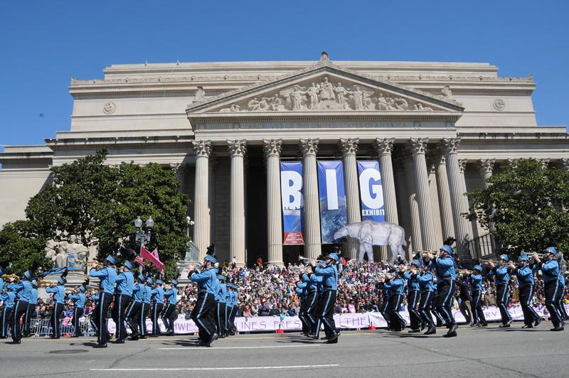 parade-0893
