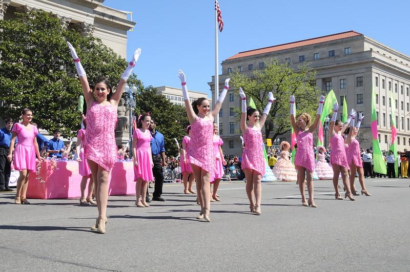 parade-0972
