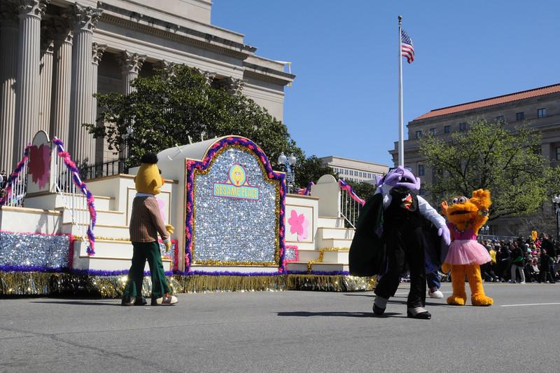 parade-0906