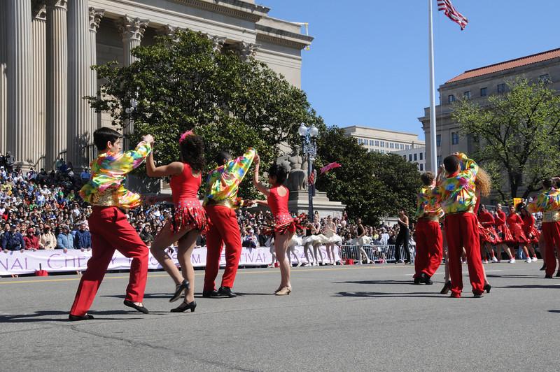 parade-0759